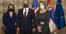 Još 22 miliona dolara američke pomoći Srbiji preko USAID