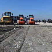Prva deonica Moravskog koridora biće gotova za manje od godinu dana