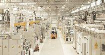 Fabrike automobila zatvaraju pogone zbog nedostatka čipova