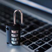 Klijenti finansijskih institucija sve češće na meti phishing napada