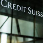 Credit Suisse predaje upravljanje rizicima veteranu sa Wall Streeta