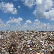 Postoji rešenje za plastični otpad, ali se ignoriše