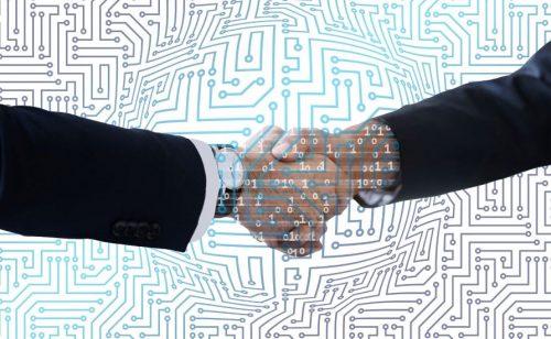 Da li zaključujete ugovore u elektronskoj formi?