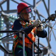 Cena električne energije u Crnoj Gori neće rasti do kraja godine