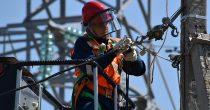 EPS Distribucija nije više deo sistema Elektroprivrede Srbije