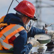 Vlada Srbije najavljuje formiranje radne grupe za praćenje cene energenata