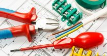 Velika stručnost i poštovanje rokova ključni za uspešno poslovanje elektromaterijalima i elektroinstalacijama
