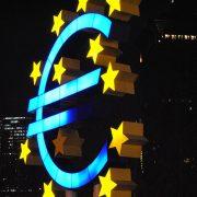 EU daje zemljama Zapadnog Balkana deset puta manje sredstava nego svojim članicama