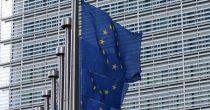 Evropska unija pokrenula pravni postupak u STO protiv Rusije