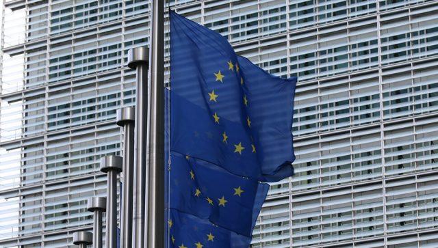 Potpisani projekti EIB u regionu vredni 600 miliona evra, dodatnih 1,7 milijardi evra za oporavak od krize