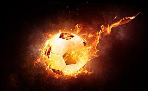 Nova evropska Superliga u fudbalu, između profita i odbacivanja nepoželjnih