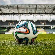 Saudijski princ nudi 850 miliona funti za Inter