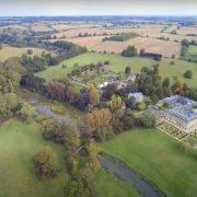 Seosko imanje u Engleskoj plaćeno više od 120 miliona funti