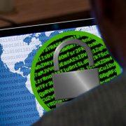 Na meti hakera još jedna društvena mreža