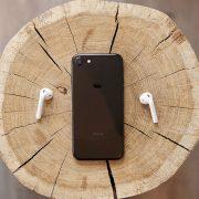 Кako je iPhone ubio nekada veoma unosnu industriju melodija telefona?