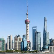 BDP ojačao za 18,3 odsto u prvom kvartalu, saopštio Peking