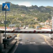 Čija će biti autostrada?