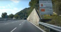 Za ozbiljne propuste u održavanju puteva kazna od 100.000 evra