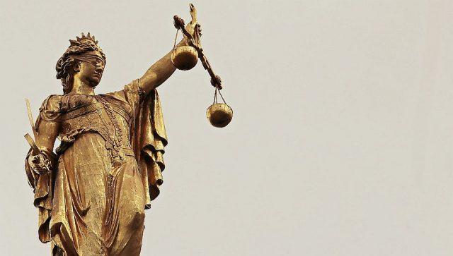 Zašto nema kolektivnih tužbi u Srbiji?