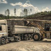 Uspon niskogradnje i proizvodnje kamena kroz prizmu firme iz BiH