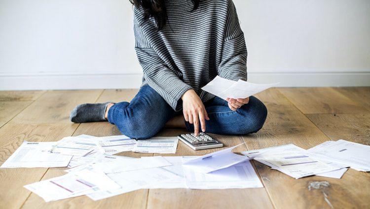 Koliko je rizična kupovina stana pod hipotekom ili iz otkupa?