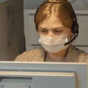 Outsourcing je prilika za kompanije da uštede i razviju biznis uprkos pandemiji