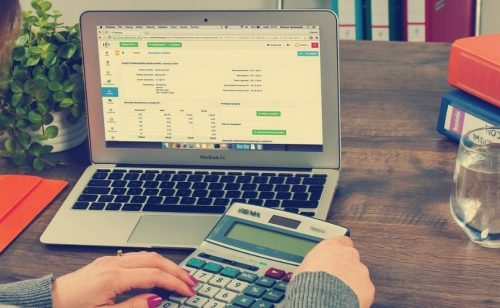 Ukoliko menjate banku zbog tarife, ne morate da izmirite kredit