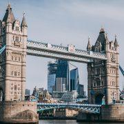 Britanska inflacija porasla izvan predviđenih okvira