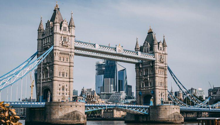 London napušta ideju uvođenja sertifikata o vakcinaciji