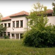 Mataruška i Bogutovačka banja ponuđene za 216 miliona dinara