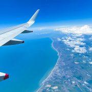 Prva grupa ruskih turista stiže u Crnu Goru