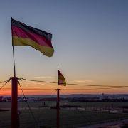 Privrednici očekuju ambiciozniju klimatsku politiku od nove Vlade Nemačke