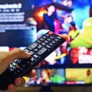 Netflix ponudio besplatno kompletne sezone pojedinih serija