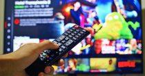 Opala vrednost akcija kompanije Netflix