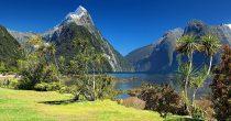 Finansijske institucije na Novom Zelandu moraju da polažu račune zbog klimatskih promena