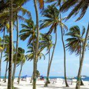 Najteže posledice pandemije u turističkim zemljama, ocenjuje MMF