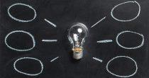 Da li znate kako možete da zaštitite svoj patent u Srbiji?