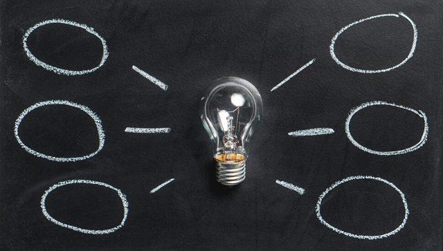 Startap kompanijama u Srbiji na raspolaganju tri vrste poreskih olakšica