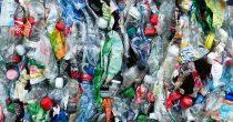 Otkrivena zamena za jednokratnu plastiku