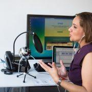 Sony Music širi globalnu podkast mrežu