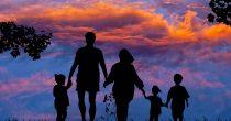 Predlog novog radnog modela za roditelje male dece u Austriji