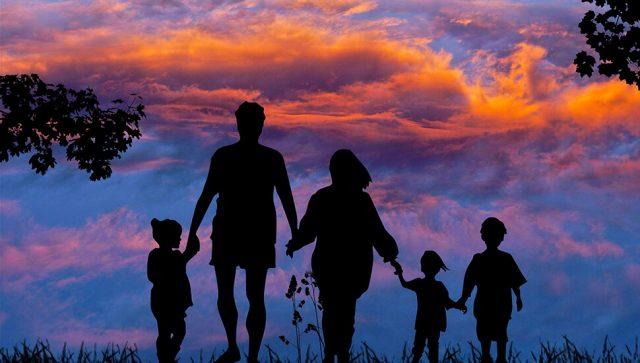 Za rast nataliteta potrebno promeniti ceo sistem podrške porodicama u Srbiji