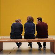 Otvaranje galerija i privatnih kolekcija i organizovanje aukcija šire domaće tržište umetnina
