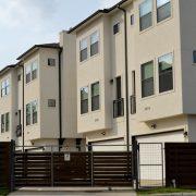 Postoji mogućnost za pad cena stanova tokom septembra