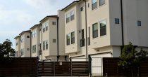 Skupštine stanara koje ostvaruju prihod postaju poreski obveznici