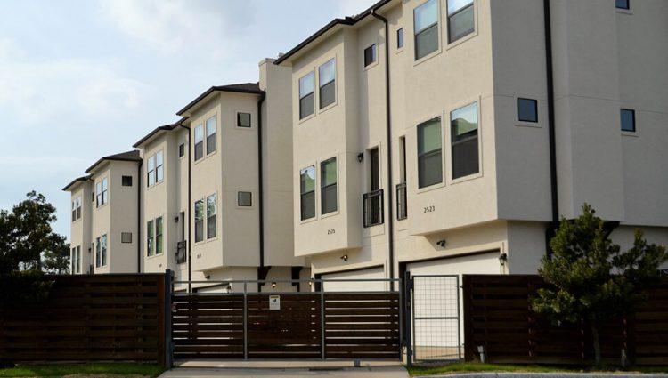 Građani Srbije moraju najduže u Evropi da rade za kupovinu novog stana