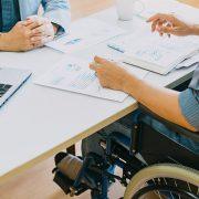 Preduzećima za zapošljavanje osoba sa invaliditetom 175 miliona dinara