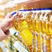 Litar ulja na rafovima od 200 do 340 dinara, do kraja godine još više cene