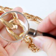 Kako će prodaja Zlatare Majdanpek uticati na srpsko tržište zlata