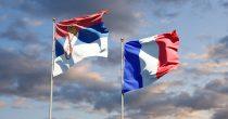 Francuski zajam Srbiji od 50 miliona evra za podršku reformi u oblasti klimatskih promena